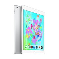 iPad 9.7 (2018)