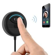Bluetooth carkits