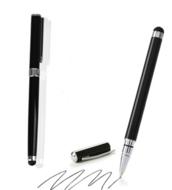 Stylus pennen