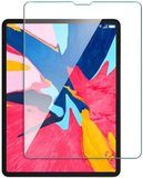 iPad Pro 12.9 (2018) tempered glass / screen protector