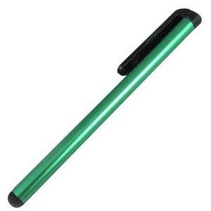 Stylus pen groen