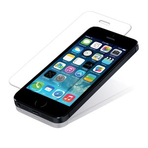 Tempered Glass Screen protector Apple iPhone 5/5s/5c