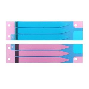 Batterij sticker voor iPhone 5 / 5s / 5c