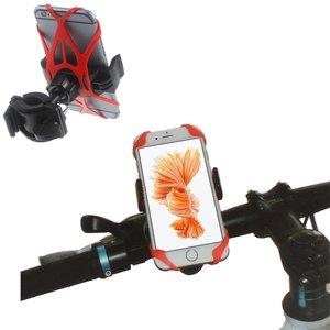 Fietshouder voor iPhone of iPod