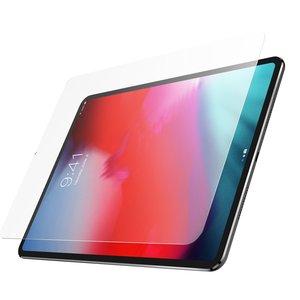 iPad pro 11 tempered glass