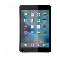iPad mini 4 tempered glass / gehard glas screenprotector